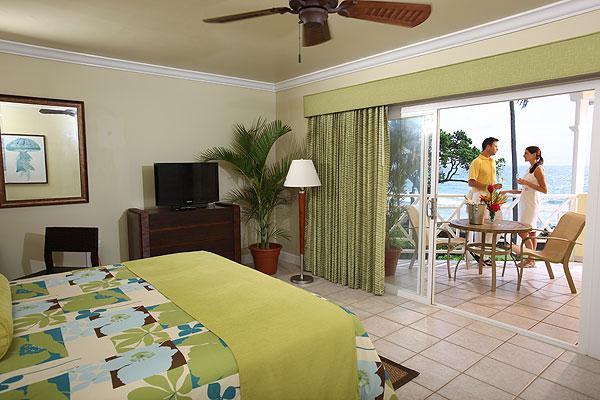 magdalena-grand-beach-resort-trynidad-i-tobago-tobago-tobago-sport.jpg
