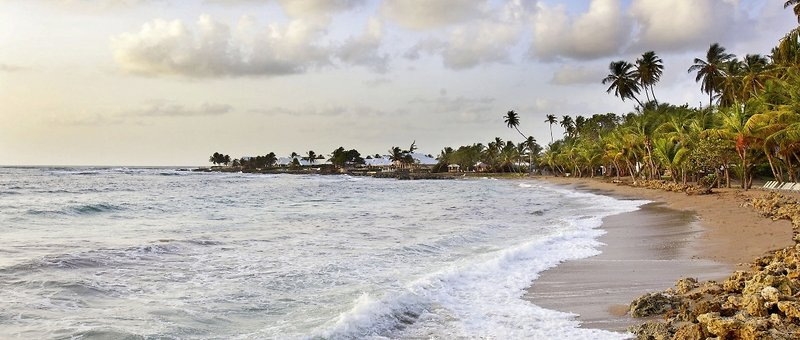 magdalena-grand-beach-resort-trynidad-i-tobago-tobago-tobago-widok.jpg