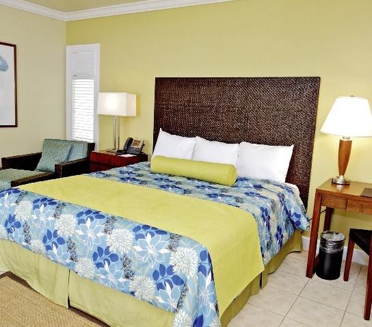 magdalena-grand-beach-resort-trynidad-i-tobago-tobago-tobago-wyglad-zewnetrzny.jpg