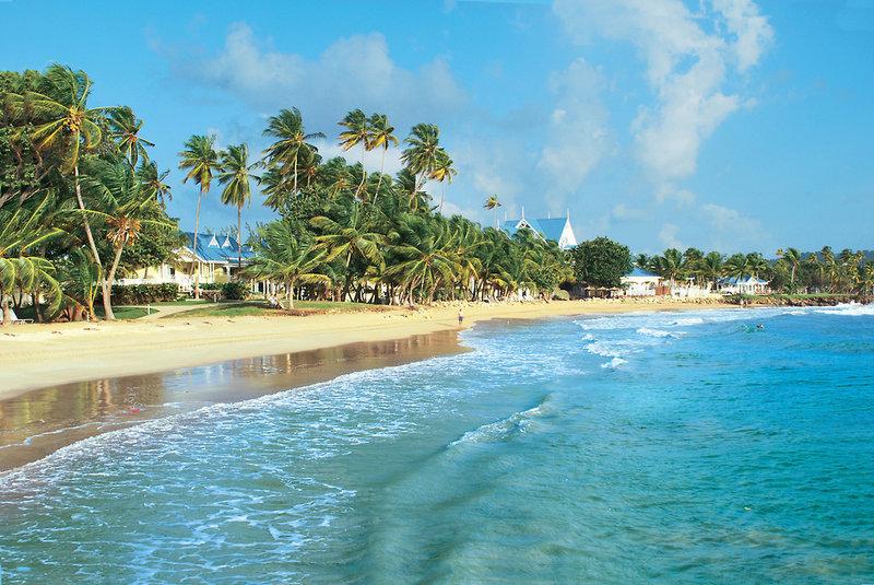 magdalena-grand-beach-trynidad-i-tobago-tobago-plaza.jpg