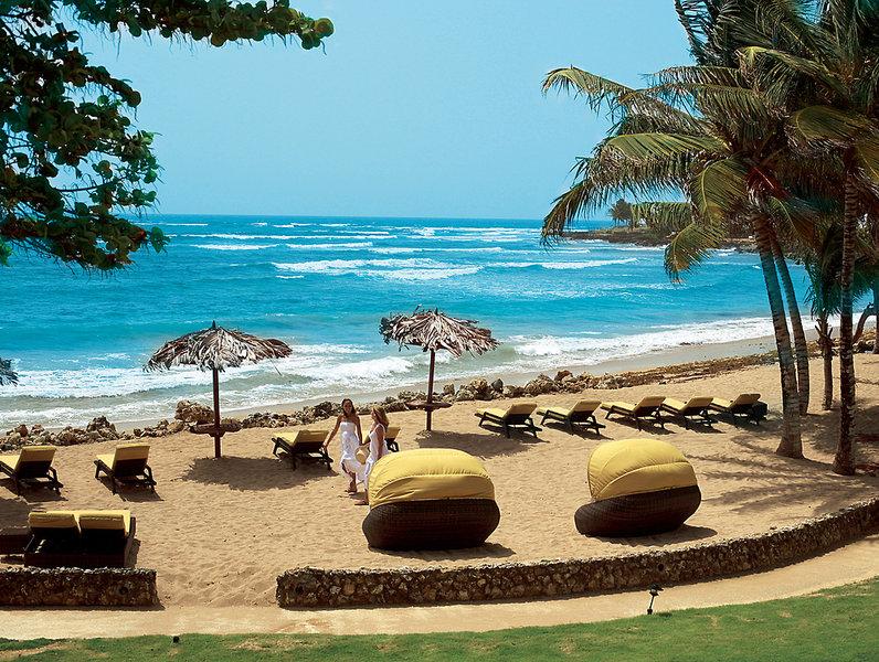 magdalena-grand-beach-trynidad-i-tobago-tobago-sport.jpg