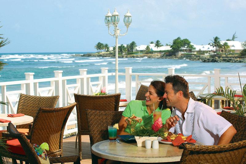 magdalena-grand-beach-trynidad-i-tobago-tobago-tobago-budynki.jpg