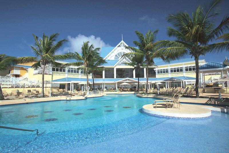 magdalena-grand-beach-trynidad-i-tobago-tobago-tobago-lobby.jpg