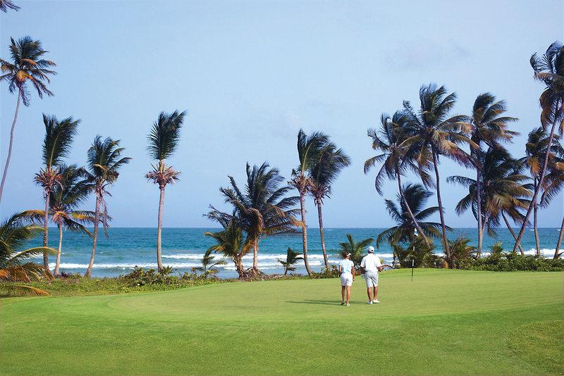 magdalena-grand-beach-trynidad-i-tobago-tobago-tobago-recepcja.jpg