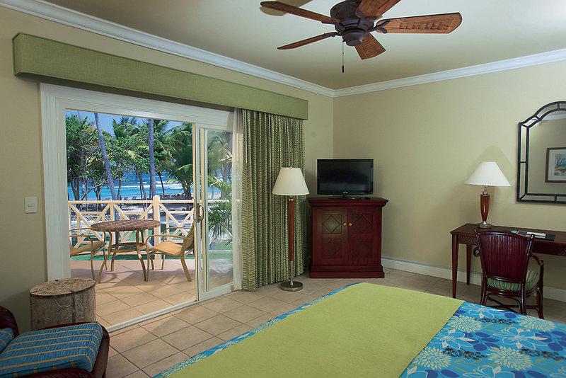 magdalena-grand-beach-trynidad-i-tobago-tobago-tobago-restauracja.jpg