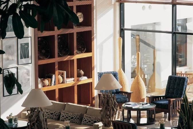 azia-club-spa-at-azia-resort-cypr-cypr-zachodni-paphos-budynki.jpg