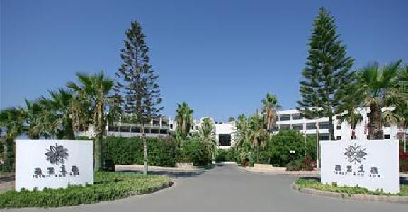 azia-resort-spa-azia-club-spa-section-cypr-bufet.jpg