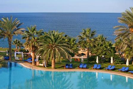 azia-resort-spa-azia-club-spa-section-cypr-cypr-zachodni-paphos-budynki.jpg