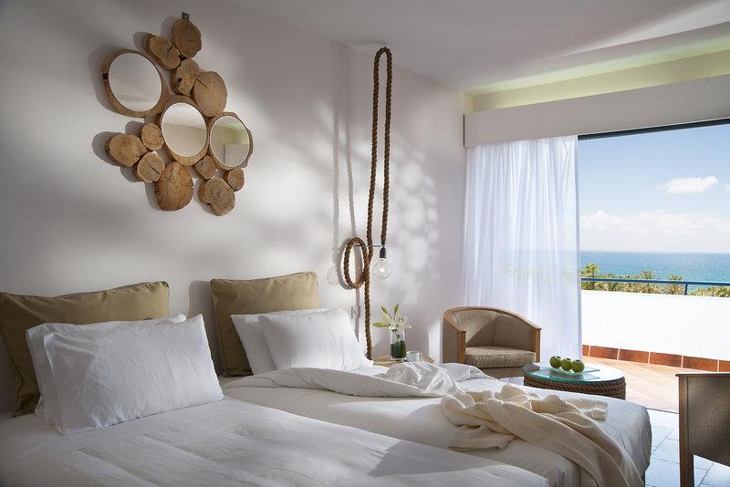 azia-blue-at-azia-resort-spa-cypr-cypr-zachodni-paphos-budynki.jpg