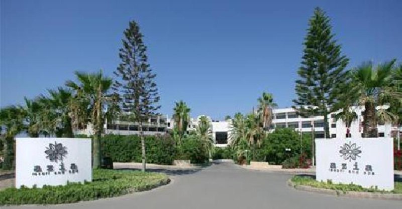 azia-blue-at-azia-resort-spa-cypr-cypr-zachodni-paphos-plaza.jpg