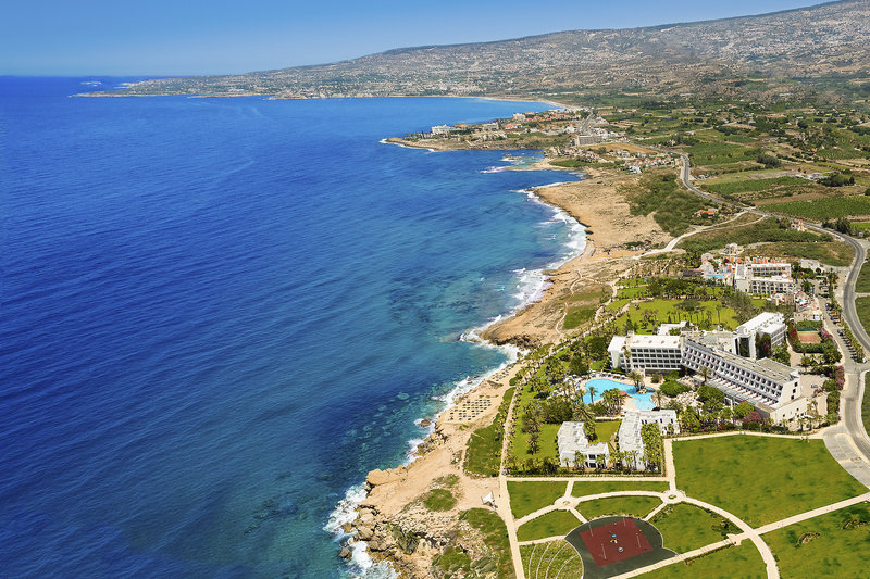 azia-blue-at-azia-resort-spa-cypr-cypr-zachodni-paphos-restauracja.jpg