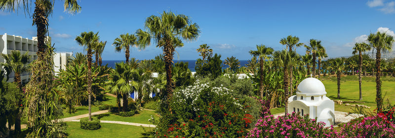 azia-blue-at-azia-resort-spa-cypr-cypr-zachodni-paphos-widok.jpg