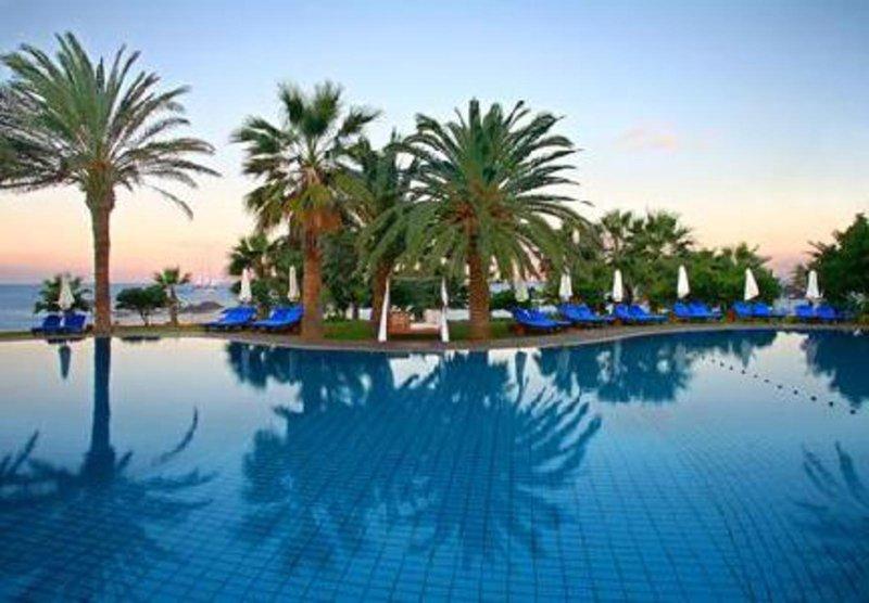 azia-blue-at-azia-resort-spa-cypr-cypr-zachodni-rozrywka.jpg