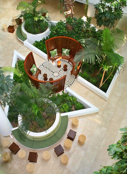 azia-blue-at-azia-resort-spa-cypr-wyglad-zewnetrzny.jpg