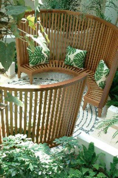 azia-blue-azia-resort-spa-azia-blue-at-azia-resort-spa-cypr-zachodni-cypr-zachodni-widok-z-pokoju.jpg