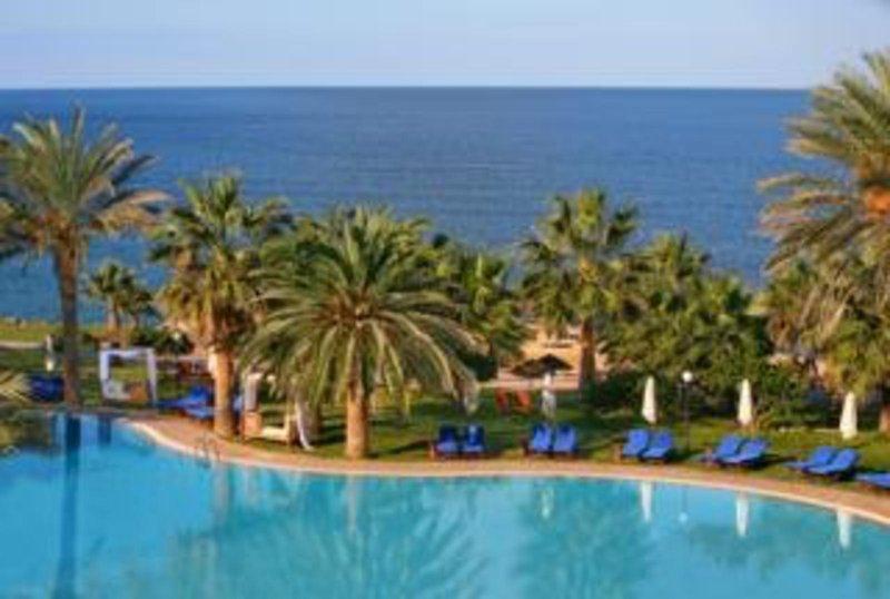 azia-blue-azia-resort-spa-azia-blue-at-azia-resort-spa-cypr-zachodni-cypr-zachodni-wyglad-zewnetrzny.jpg