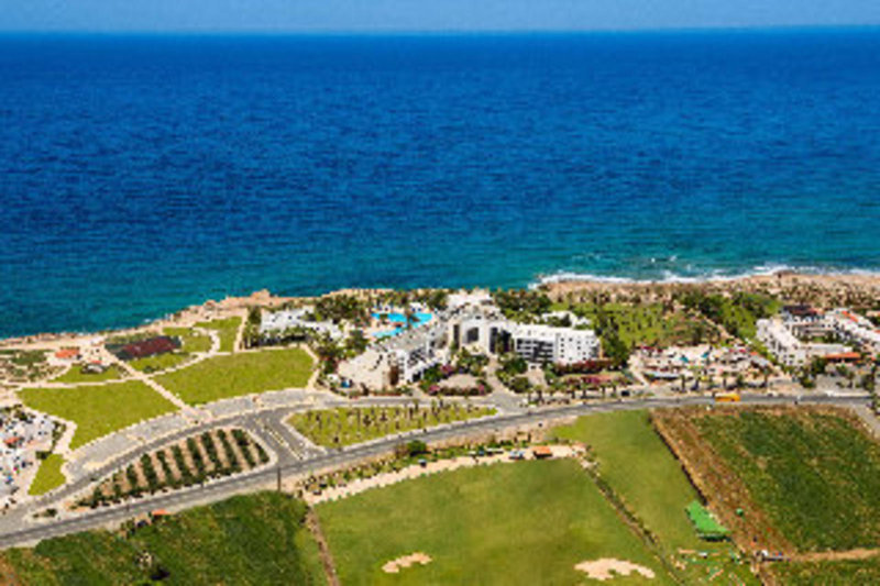 azia-blue-azia-resort-spa-azia-blue-at-azia-resort-spa-widok-z-pokoju.jpg