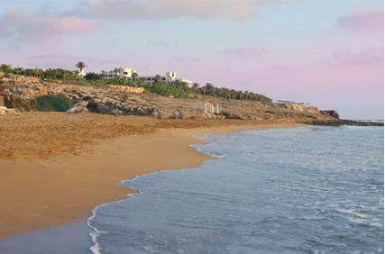 azia-blue-azia-resort-spa-cypr-cypr-zachodni-restauracja.jpg