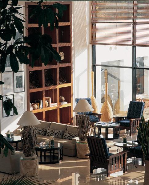 azia-resort-spa-cypr-cypr-poludniowy-paphos-lobby.jpg