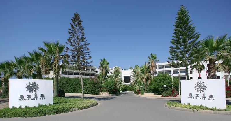 azia-resort-spa-cypr-cypr-zachodni-paphos-bufet.jpg