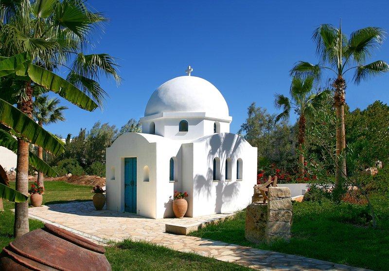 azia-resort-spa-cypr-cypr-zachodni-paphos-lobby.jpg