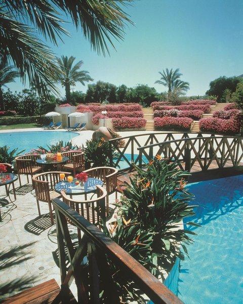 azia-resort-spa-cypr-cypr-zachodni-plaza.jpg