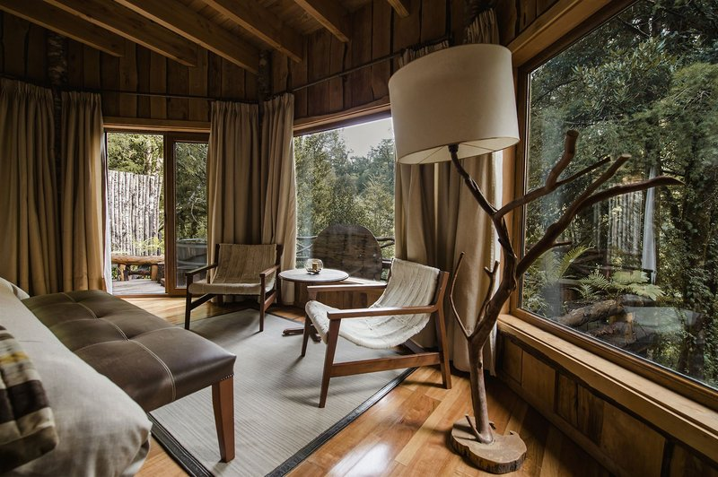 nawelpi-lodge-chile-chile-basen.jpg