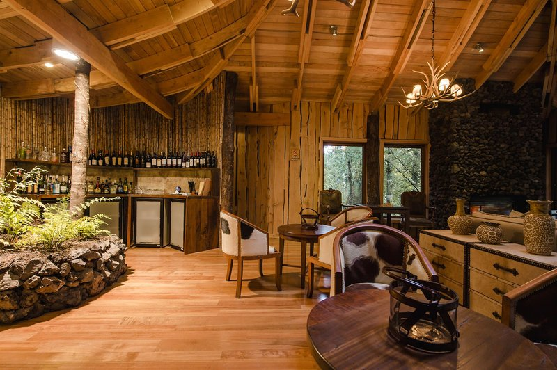 nawelpi-lodge-chile-chile-sport.jpg