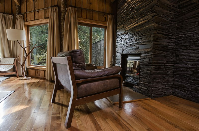 nawelpi-lodge-chile-pokoj.jpg