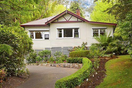 adeline-bed-and-breakfast-australia-wiktoria-dandenong-widok-z-pokoju.jpg