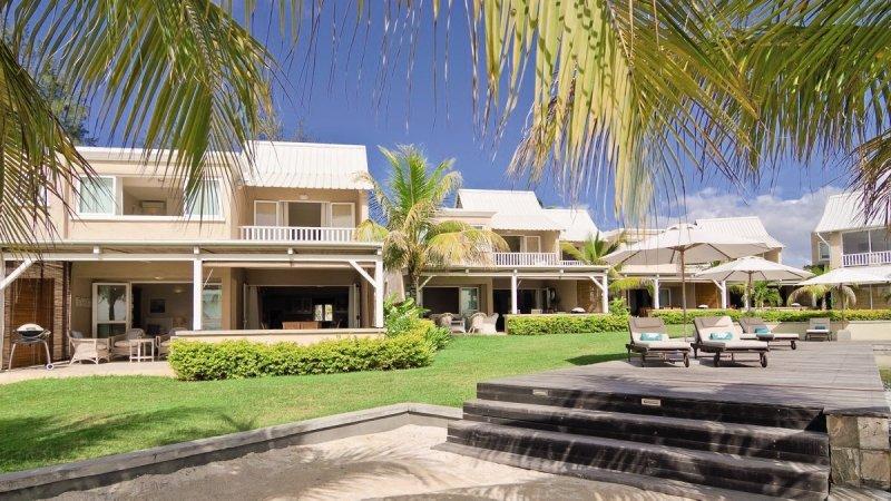 mascareignes-private-pool-villas-mauritius-budynki.jpg