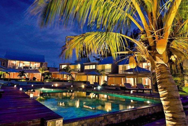 mascareignes-private-pool-villas-mauritius-ogrod.jpg