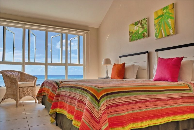 mascareignes-private-pool-villas-mauritius-wybrzeze-polnocne-trou-aux-biches-morze.jpg