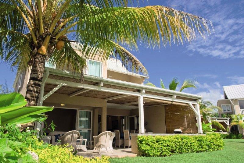 mascareignes-private-pool-villas-mauritius-wybrzeze-polnocne-trou-aux-biches-sport.jpg