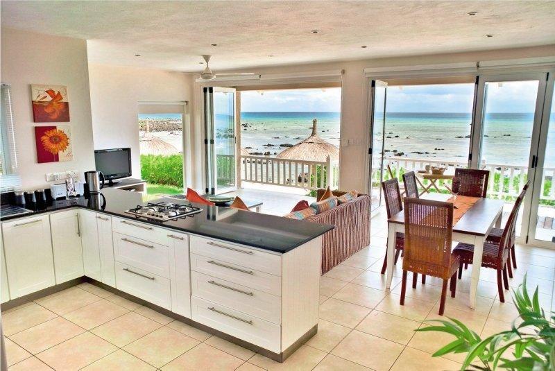 mascareignes-private-pool-villas-mauritius-wybrzeze-polnocne-trou-aux-biches-widok-z-pokoju.jpg