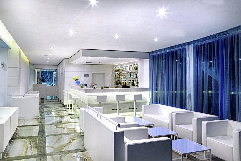 perla-beach-club-bulgaria-budynki.jpg