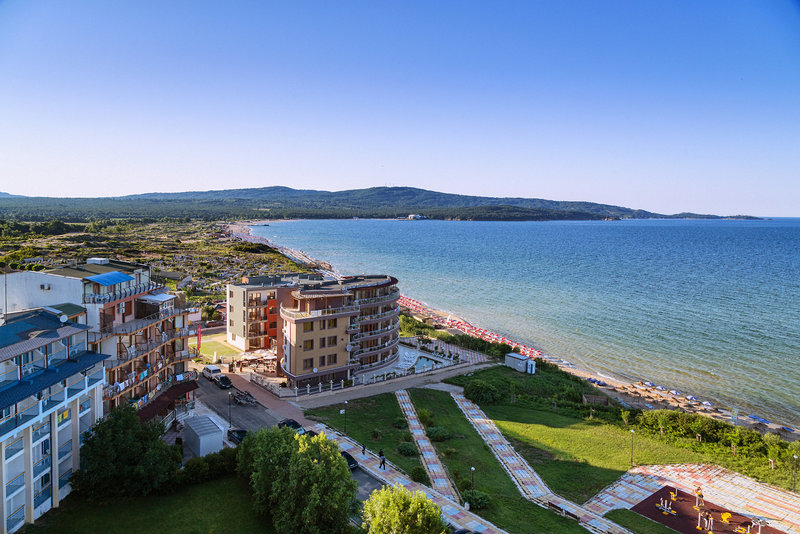perla-beach-club-bulgaria-bufet.jpg