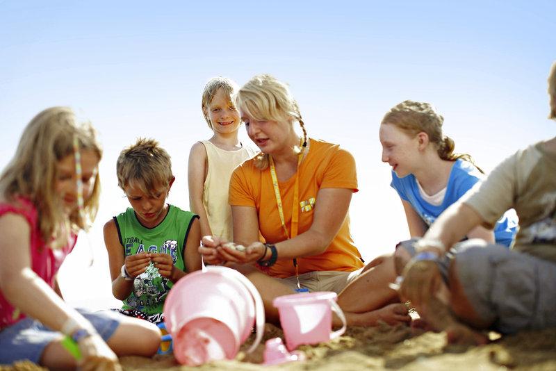 perla-beach-club-bulgaria-rozrywka.jpg