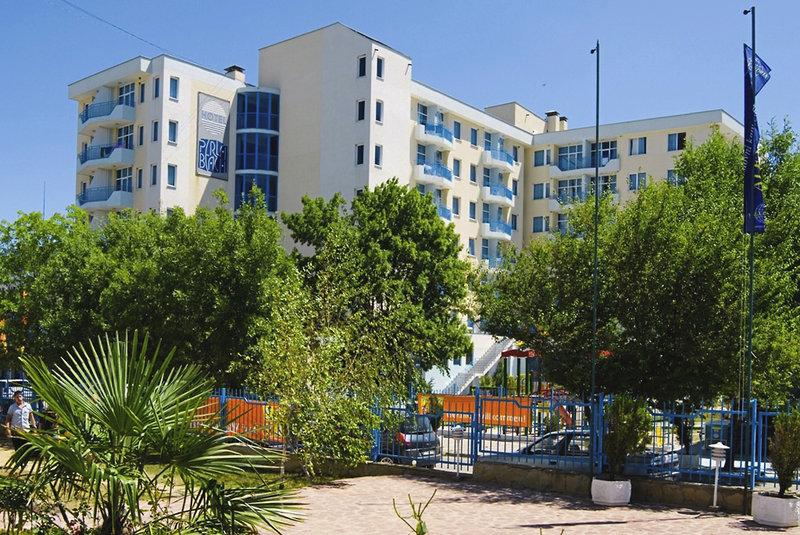 perla-beach-club-bulgaria-sloneczny-brzeg-burgas-bar.jpg