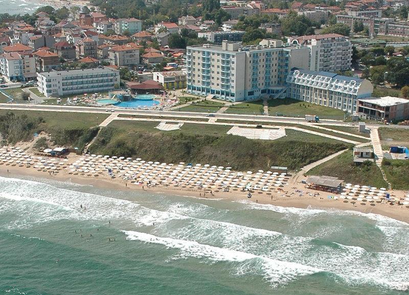 perla-beach-club-bulgaria-sloneczny-brzeg-burgas-primorsko-bar.jpg