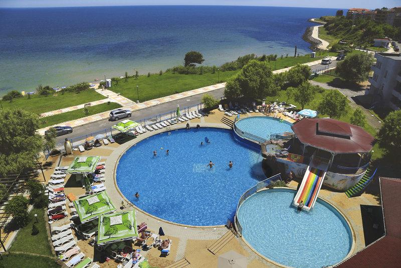 perla-beach-club-bulgaria-sloneczny-brzeg-burgas-primorsko-recepcja.jpg
