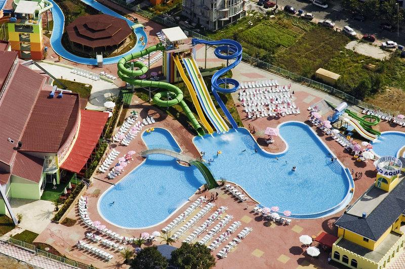 perla-beach-club-bulgaria-sloneczny-brzeg-burgas-primorsko-rozrywka.jpg