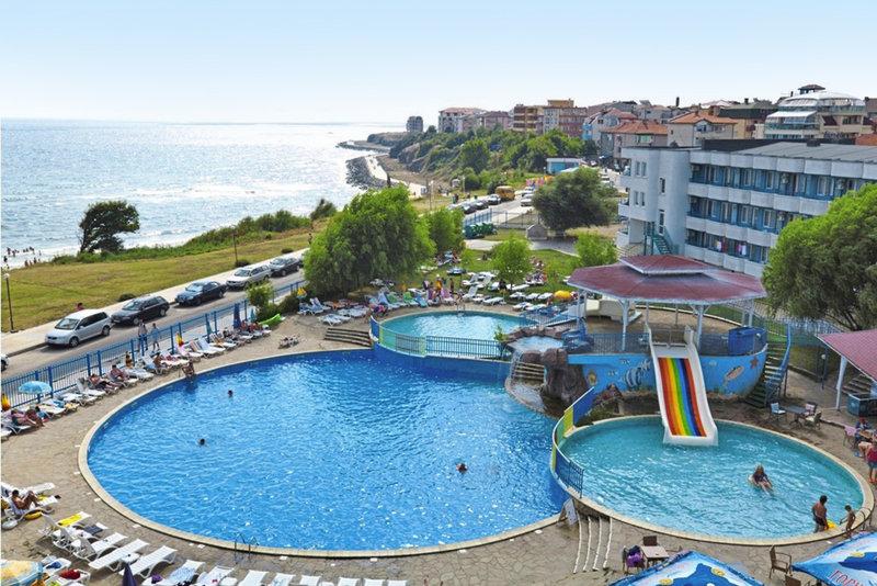 perla-beach-club-bulgaria-sloneczny-brzeg-burgas-primorsko-sport.jpg