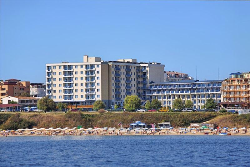 perla-beach-club-bulgaria-sloneczny-brzeg-burgas-rozrywka.jpg
