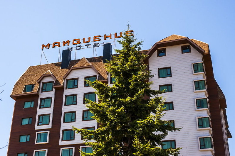 manquehue-puerto-montt-chile-chile-plaza.jpg