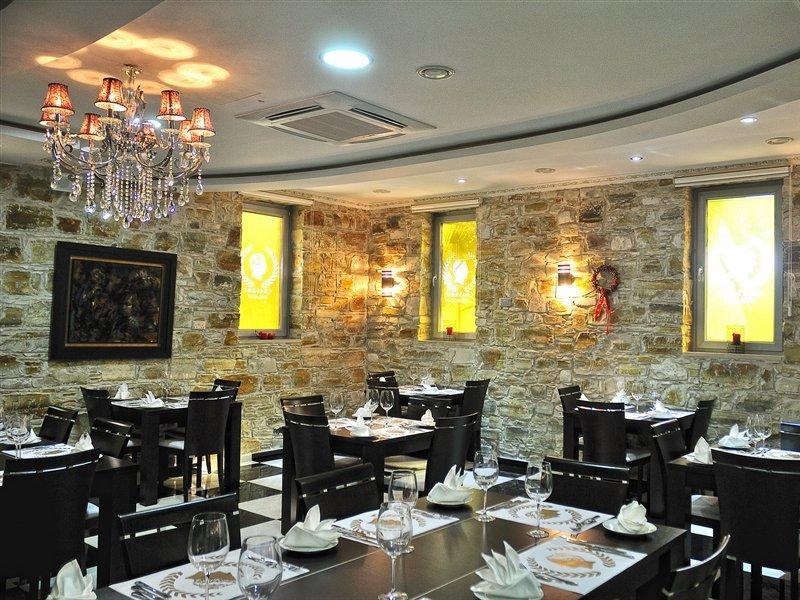 vergi-cypr-cypr-poludniowy-larnaka-restauracja.jpg
