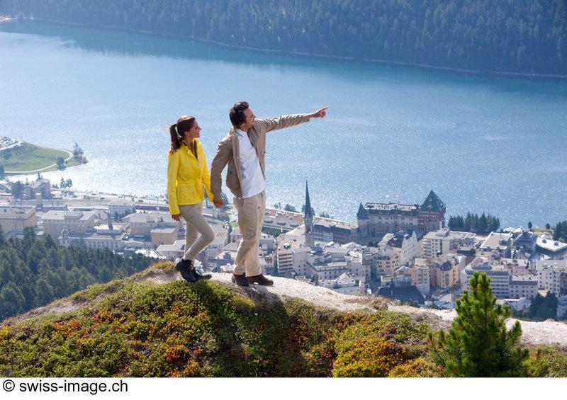 albana-szwajcaria-rozrywka.jpg