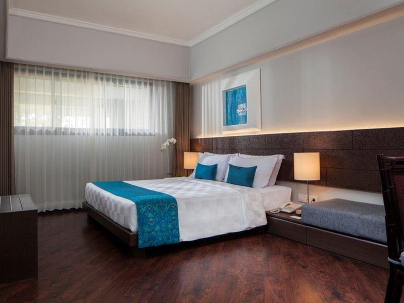 Prime Plaza Suites Sanur