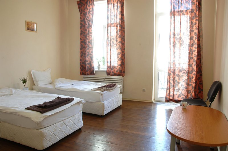 lavele-hostel-bulgaria-sofia-i-okolice-rozrywka.jpg
