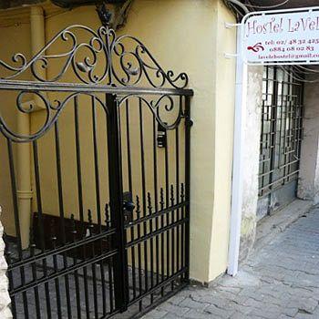 lavele-hostel-bulgaria-sofia-i-okolice-sofia-morze.jpg